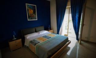 7 Notti in Casa Vacanze a Giardini-Naxos